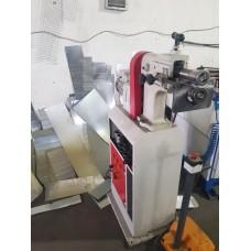 2.El Elektrikli kordon makinası