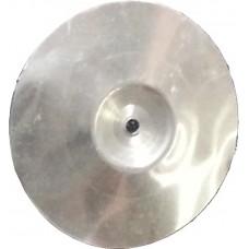 Alüminyum Basınç Diski